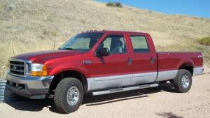 FordF250_sideview